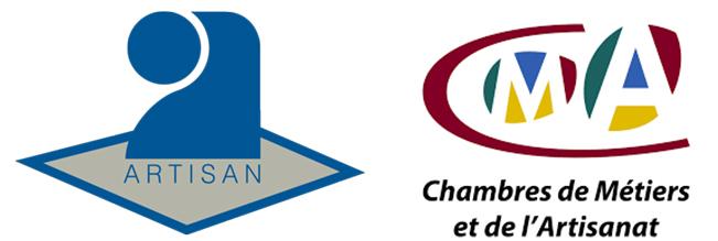 Artisan Plombier Chauffagiste Paris 13 - Certifié - Agréé Chambre des Métiers